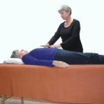 psychodynamische therapie